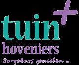 Tuin+ Hoveniers - Tuinplus