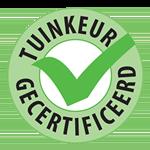 tuinkeur_gecertificeerd_150